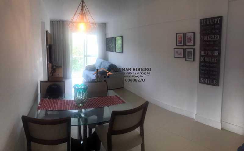 WhatsApp Image 2020-11-23 at 1 - Apartamento 2 quartos à venda Pechincha, Rio de Janeiro - R$ 310.000 - NR00207 - 9
