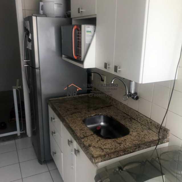 WhatsApp Image 2020-11-23 at 1 - Apartamento 2 quartos à venda Pechincha, Rio de Janeiro - R$ 310.000 - NR00207 - 28