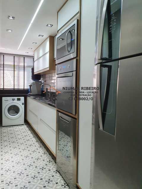 WhatsApp Image 2020-12-03 at 1 - Apartamento 3 quartos à venda Anil, Rio de Janeiro - R$ 515.000 - NR00208 - 22