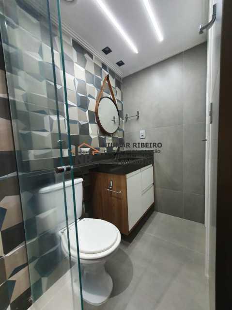 WhatsApp Image 2020-12-03 at 1 - Apartamento 3 quartos à venda Anil, Rio de Janeiro - R$ 515.000 - NR00208 - 20