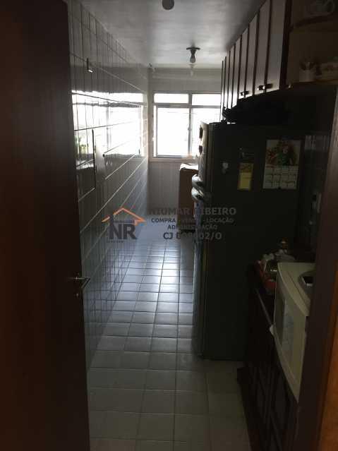 img_8180 - Apartamento 2 quartos à venda Jacarepaguá, Rio de Janeiro - R$ 500.000 - NR00209 - 14