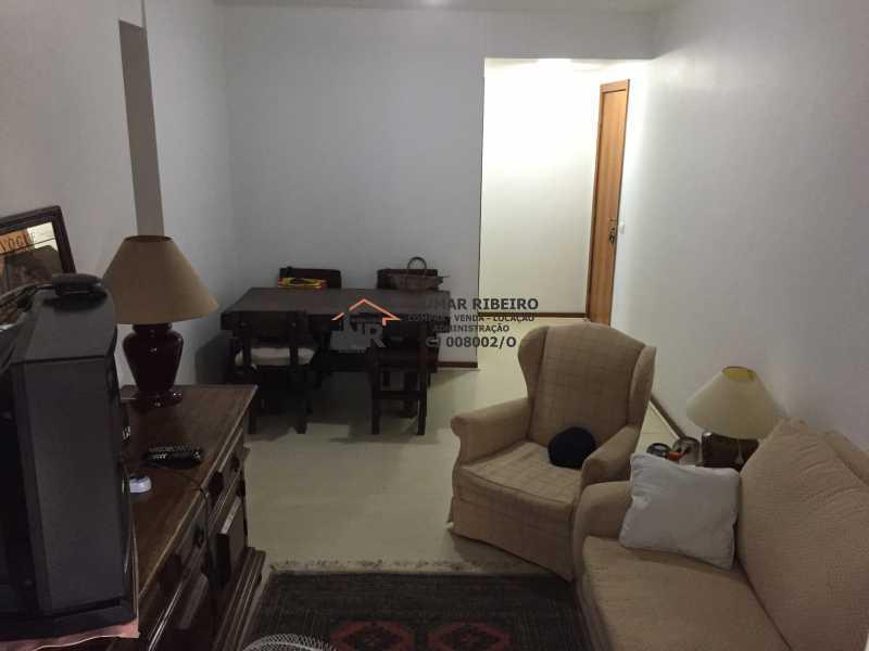 img_8188 - Apartamento 2 quartos à venda Jacarepaguá, Rio de Janeiro - R$ 500.000 - NR00209 - 5