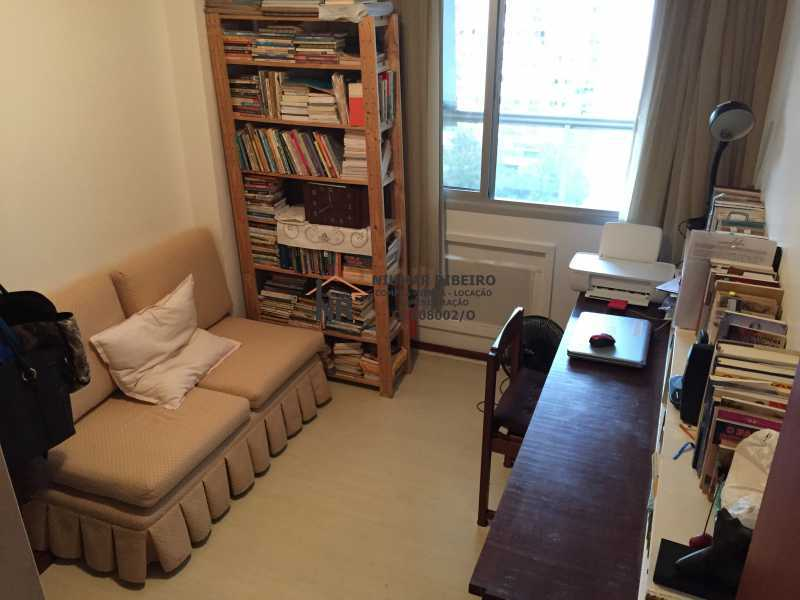 img_8195 - Apartamento 2 quartos à venda Jacarepaguá, Rio de Janeiro - R$ 500.000 - NR00209 - 11