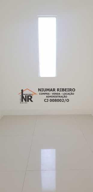 WhatsApp Image 2020-12-04 at 1 - Casa em Condomínio 5 quartos à venda Barra da Tijuca, Rio de Janeiro - R$ 4.500.000 - NR00211 - 7