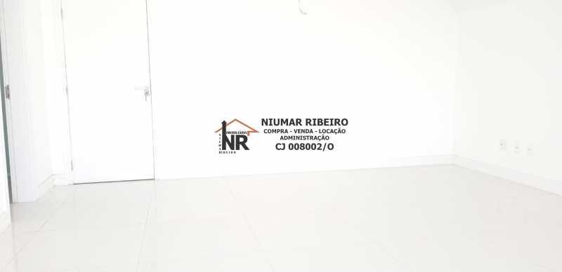 WhatsApp Image 2020-12-04 at 1 - Casa em Condomínio 5 quartos à venda Barra da Tijuca, Rio de Janeiro - R$ 4.500.000 - NR00211 - 8
