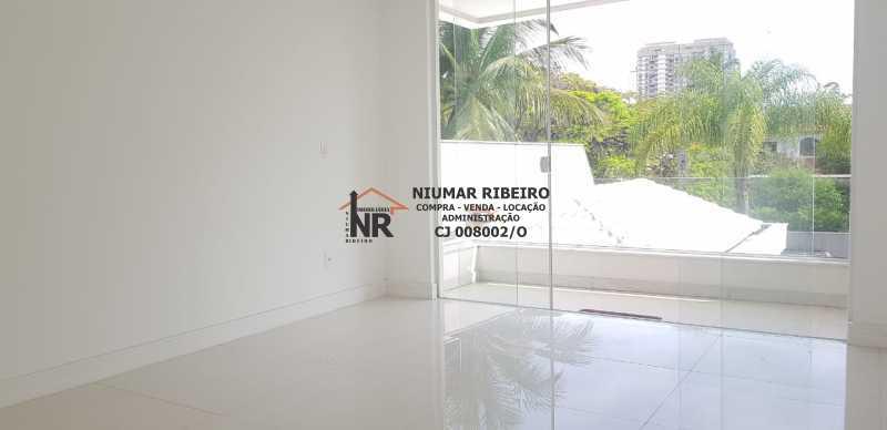 WhatsApp Image 2020-12-04 at 1 - Casa em Condomínio 5 quartos à venda Barra da Tijuca, Rio de Janeiro - R$ 4.500.000 - NR00211 - 16