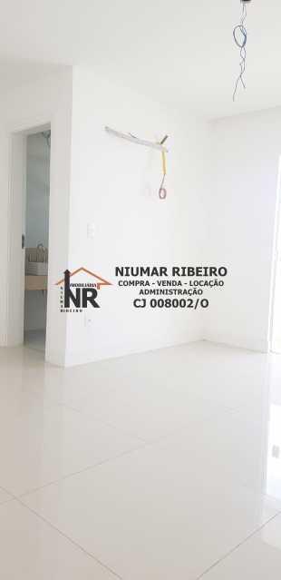 WhatsApp Image 2020-12-04 at 1 - Casa em Condomínio 5 quartos à venda Barra da Tijuca, Rio de Janeiro - R$ 4.500.000 - NR00211 - 18