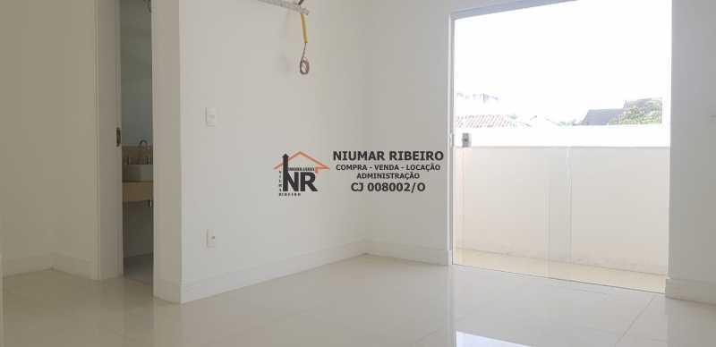 WhatsApp Image 2020-12-04 at 1 - Casa em Condomínio 5 quartos à venda Barra da Tijuca, Rio de Janeiro - R$ 4.500.000 - NR00211 - 20