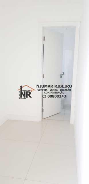 WhatsApp Image 2020-12-04 at 1 - Casa em Condomínio 5 quartos à venda Barra da Tijuca, Rio de Janeiro - R$ 4.500.000 - NR00211 - 21