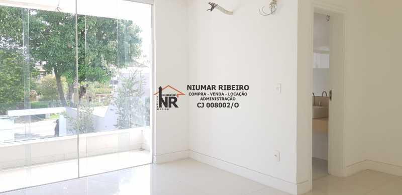 WhatsApp Image 2020-12-04 at 1 - Casa em Condomínio 5 quartos à venda Barra da Tijuca, Rio de Janeiro - R$ 4.500.000 - NR00211 - 22