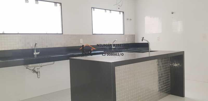 WhatsApp Image 2020-12-04 at 1 - Casa em Condomínio 5 quartos à venda Barra da Tijuca, Rio de Janeiro - R$ 4.500.000 - NR00211 - 23