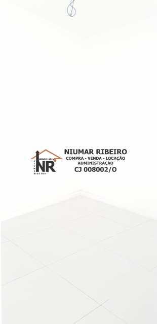 WhatsApp Image 2020-12-04 at 1 - Casa em Condomínio 5 quartos à venda Barra da Tijuca, Rio de Janeiro - R$ 4.500.000 - NR00211 - 25