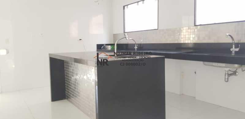 WhatsApp Image 2020-12-04 at 1 - Casa em Condomínio 5 quartos à venda Barra da Tijuca, Rio de Janeiro - R$ 4.500.000 - NR00211 - 24
