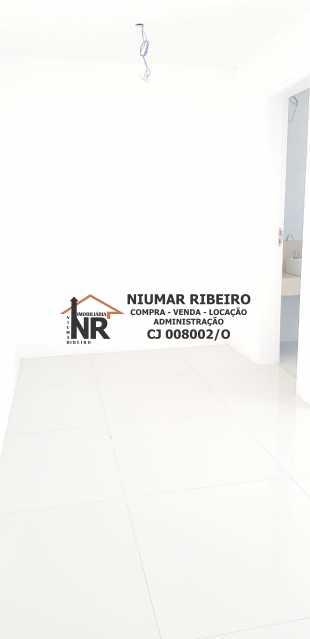 WhatsApp Image 2020-12-04 at 1 - Casa em Condomínio 5 quartos à venda Barra da Tijuca, Rio de Janeiro - R$ 4.500.000 - NR00211 - 27