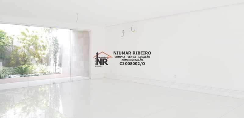WhatsApp Image 2020-12-04 at 1 - Casa em Condomínio 5 quartos à venda Barra da Tijuca, Rio de Janeiro - R$ 4.500.000 - NR00211 - 26
