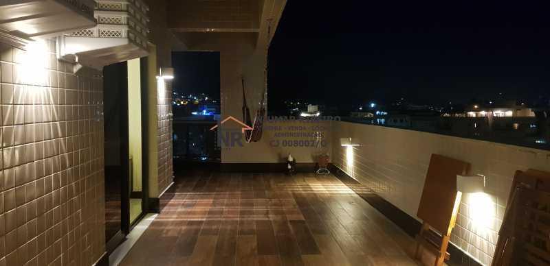 20200718_181825 - Cobertura 3 quartos à venda Freguesia (Jacarepaguá), Rio de Janeiro - R$ 1.200.000 - NR00212 - 26