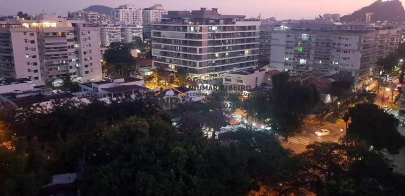 20200718_174805 - Cobertura 3 quartos à venda Freguesia (Jacarepaguá), Rio de Janeiro - R$ 1.200.000 - NR00212 - 30