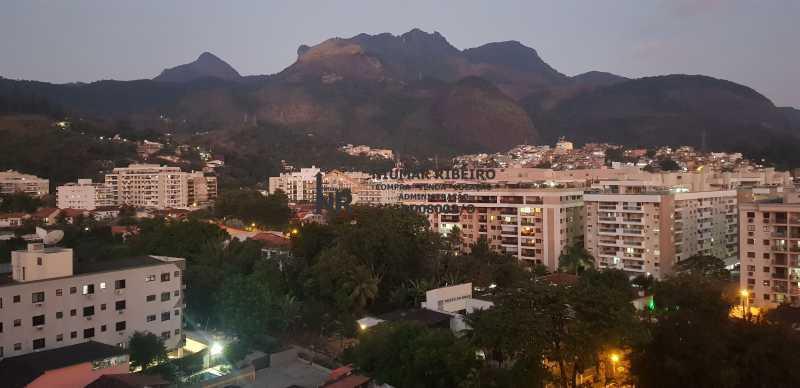 20200718_174819 - Cobertura 3 quartos à venda Freguesia (Jacarepaguá), Rio de Janeiro - R$ 1.200.000 - NR00212 - 29