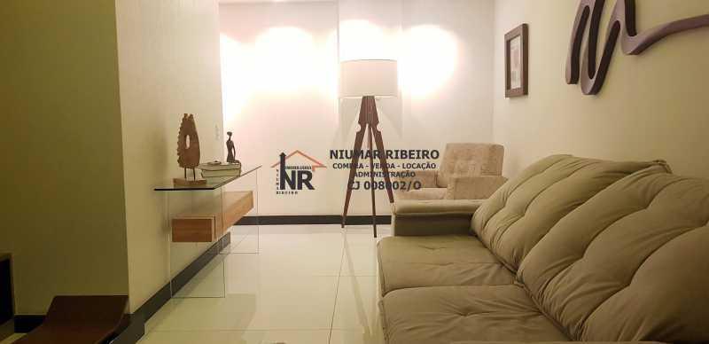 20200718_180957 - Cobertura 3 quartos à venda Freguesia (Jacarepaguá), Rio de Janeiro - R$ 1.200.000 - NR00212 - 24
