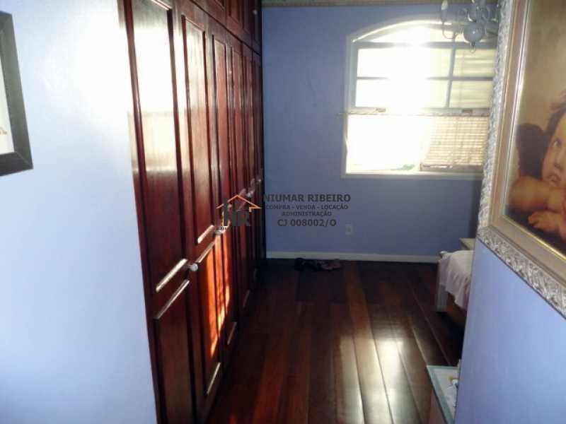 WhatsApp Image 2020-11-16 at 1 - Casa 4 quartos à venda Pechincha, Rio de Janeiro - R$ 760.000 - NR00213 - 13