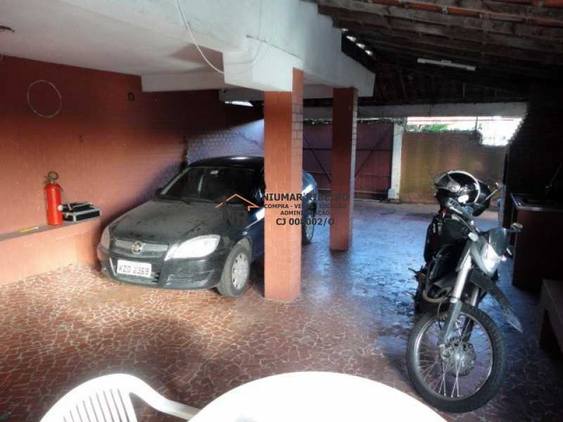 WhatsApp Image 2020-11-16 at 1 - Casa 4 quartos à venda Pechincha, Rio de Janeiro - R$ 760.000 - NR00213 - 26