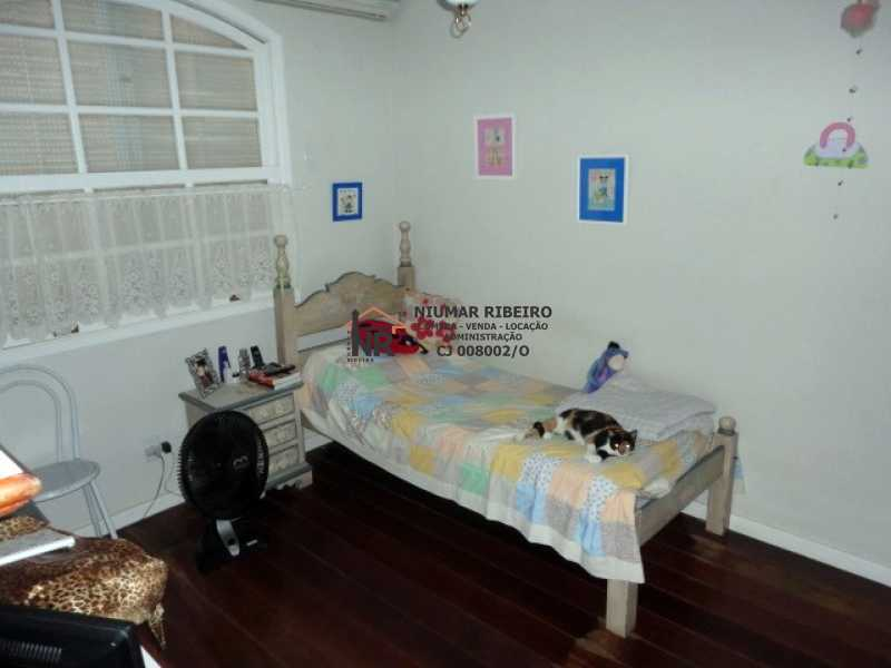 WhatsApp Image 2020-11-16 at 1 - Casa 4 quartos à venda Pechincha, Rio de Janeiro - R$ 760.000 - NR00213 - 5