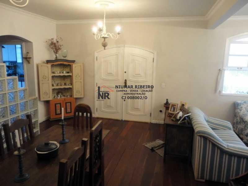 WhatsApp Image 2020-11-16 at 1 - Casa 4 quartos à venda Pechincha, Rio de Janeiro - R$ 760.000 - NR00213 - 4