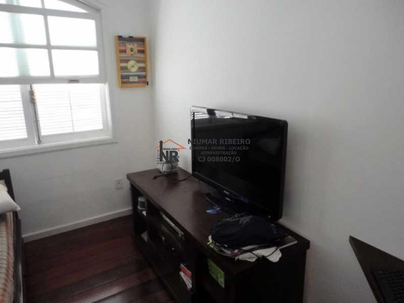 WhatsApp Image 2020-11-16 at 1 - Casa 4 quartos à venda Pechincha, Rio de Janeiro - R$ 760.000 - NR00213 - 10