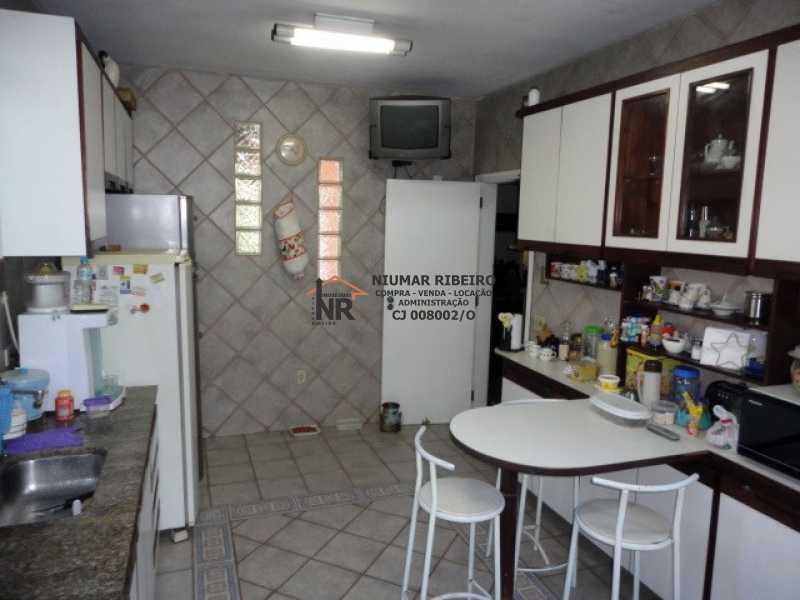 WhatsApp Image 2020-11-16 at 1 - Casa 4 quartos à venda Pechincha, Rio de Janeiro - R$ 760.000 - NR00213 - 20