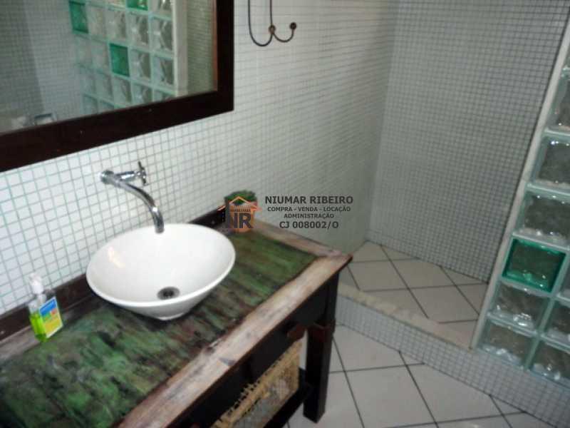WhatsApp Image 2020-11-16 at 1 - Casa 4 quartos à venda Pechincha, Rio de Janeiro - R$ 760.000 - NR00213 - 8