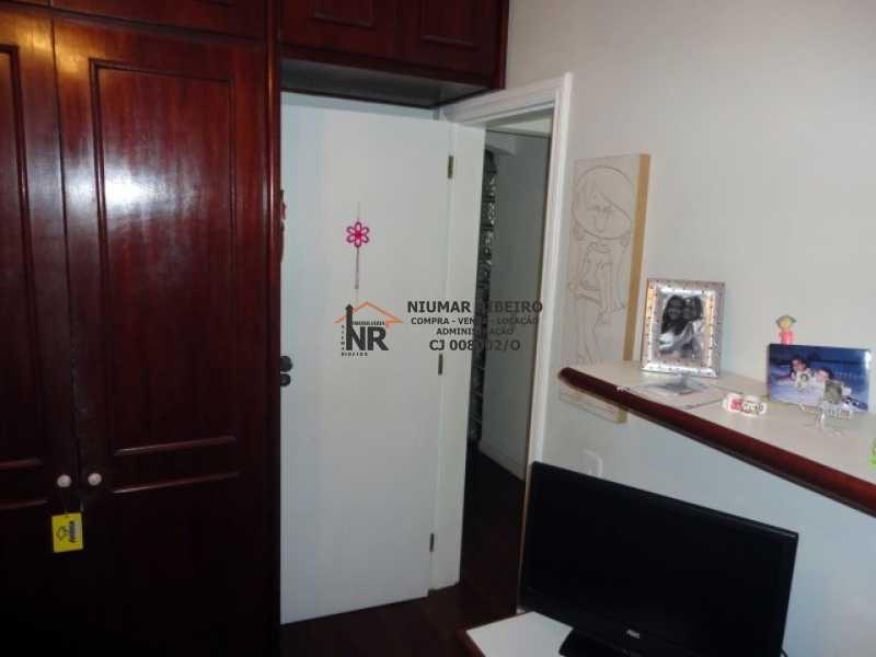 WhatsApp Image 2020-11-16 at 1 - Casa 4 quartos à venda Pechincha, Rio de Janeiro - R$ 760.000 - NR00213 - 14