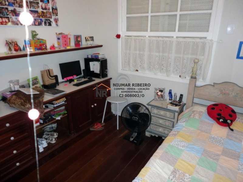 WhatsApp Image 2020-11-16 at 1 - Casa 4 quartos à venda Pechincha, Rio de Janeiro - R$ 760.000 - NR00213 - 6