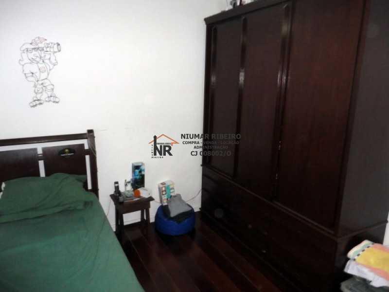 WhatsApp Image 2020-11-16 at 1 - Casa 4 quartos à venda Pechincha, Rio de Janeiro - R$ 760.000 - NR00213 - 11
