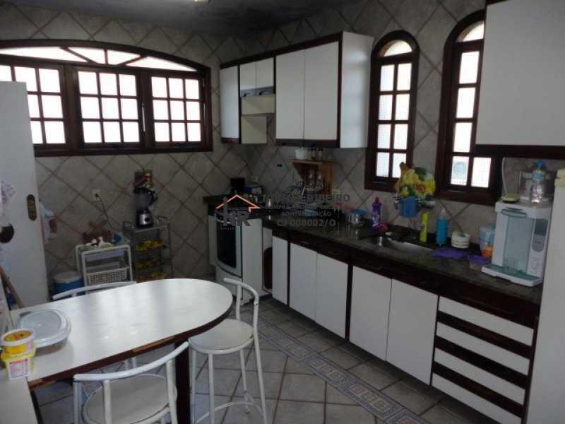 WhatsApp Image 2020-11-16 at 1 - Casa 4 quartos à venda Pechincha, Rio de Janeiro - R$ 760.000 - NR00213 - 19