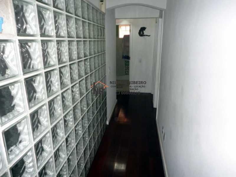 WhatsApp Image 2020-11-16 at 1 - Casa 4 quartos à venda Pechincha, Rio de Janeiro - R$ 760.000 - NR00213 - 7
