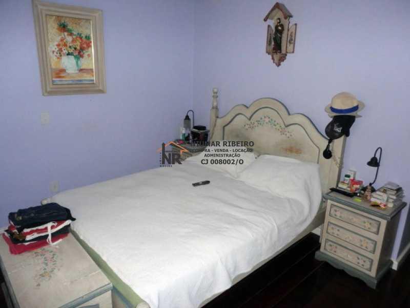WhatsApp Image 2020-11-16 at 1 - Casa 4 quartos à venda Pechincha, Rio de Janeiro - R$ 760.000 - NR00213 - 15