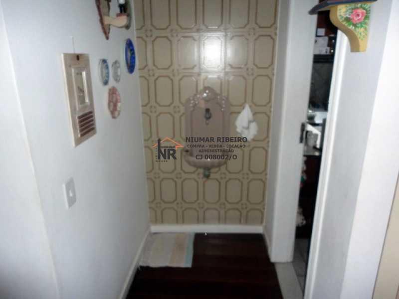 WhatsApp Image 2020-11-16 at 1 - Casa 4 quartos à venda Pechincha, Rio de Janeiro - R$ 760.000 - NR00213 - 18