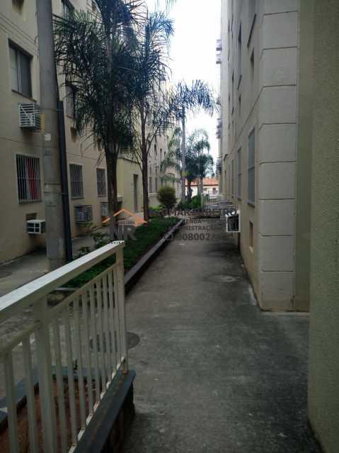 WhatsApp Image 2020-12-11 at 0 - Apartamento 2 quartos à venda Taquara, Rio de Janeiro - R$ 176.400 - NR00221 - 10