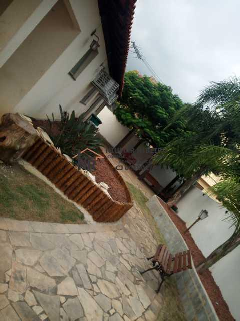 WhatsApp Image 2020-12-11 at 0 - Apartamento 2 quartos à venda Taquara, Rio de Janeiro - R$ 176.400 - NR00221 - 11