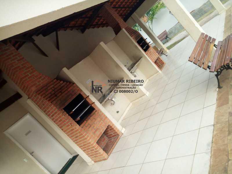 WhatsApp Image 2020-12-11 at 0 - Apartamento 2 quartos à venda Taquara, Rio de Janeiro - R$ 176.400 - NR00221 - 12