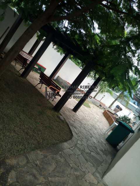 WhatsApp Image 2020-12-11 at 0 - Apartamento 2 quartos à venda Taquara, Rio de Janeiro - R$ 176.400 - NR00221 - 15