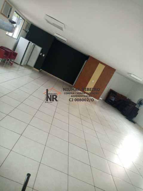 WhatsApp Image 2020-12-11 at 0 - Apartamento 2 quartos à venda Taquara, Rio de Janeiro - R$ 176.400 - NR00221 - 16