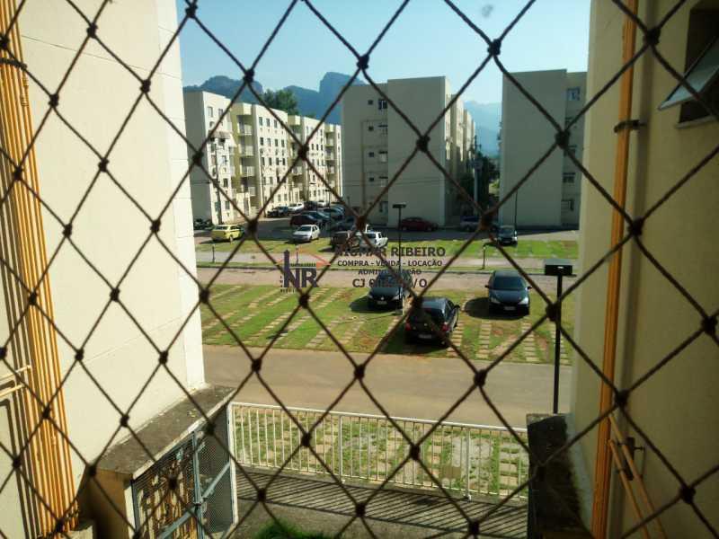 WhatsApp Image 2020-12-11 at 0 - Apartamento 2 quartos à venda Taquara, Rio de Janeiro - R$ 176.400 - NR00221 - 8