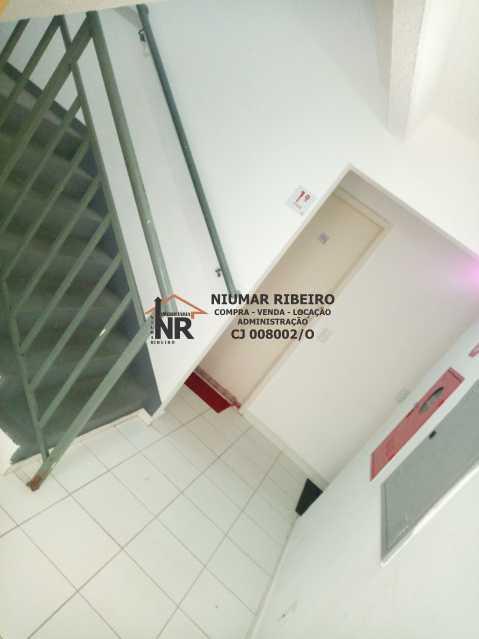 WhatsApp Image 2020-12-11 at 0 - Apartamento 2 quartos à venda Taquara, Rio de Janeiro - R$ 176.400 - NR00221 - 18