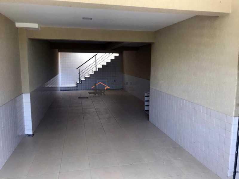 WhatsApp Image 2020-12-22 at 1 - Casa em Condomínio 4 quartos à venda Freguesia (Jacarepaguá), Rio de Janeiro - R$ 950.000 - NR00225 - 6