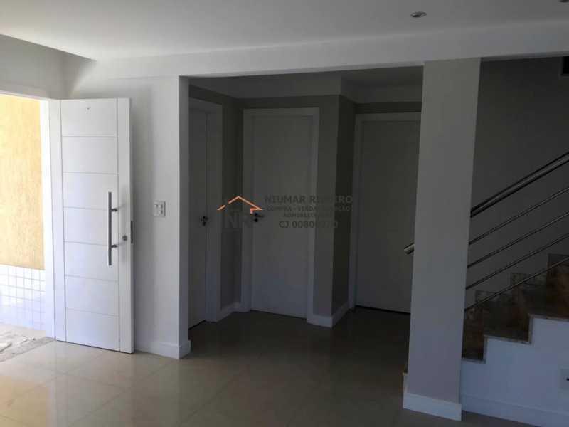 WhatsApp Image 2020-12-22 at 1 - Casa em Condomínio 4 quartos à venda Freguesia (Jacarepaguá), Rio de Janeiro - R$ 950.000 - NR00225 - 3