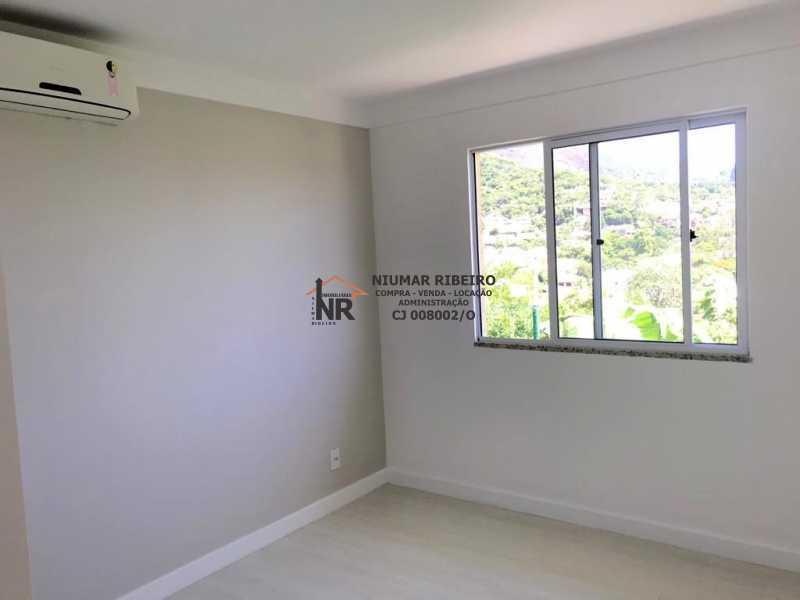 WhatsApp Image 2020-12-22 at 1 - Casa em Condomínio 4 quartos à venda Freguesia (Jacarepaguá), Rio de Janeiro - R$ 950.000 - NR00225 - 7