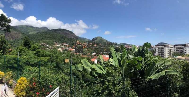 WhatsApp Image 2020-12-22 at 1 - Casa em Condomínio 4 quartos à venda Freguesia (Jacarepaguá), Rio de Janeiro - R$ 950.000 - NR00225 - 15