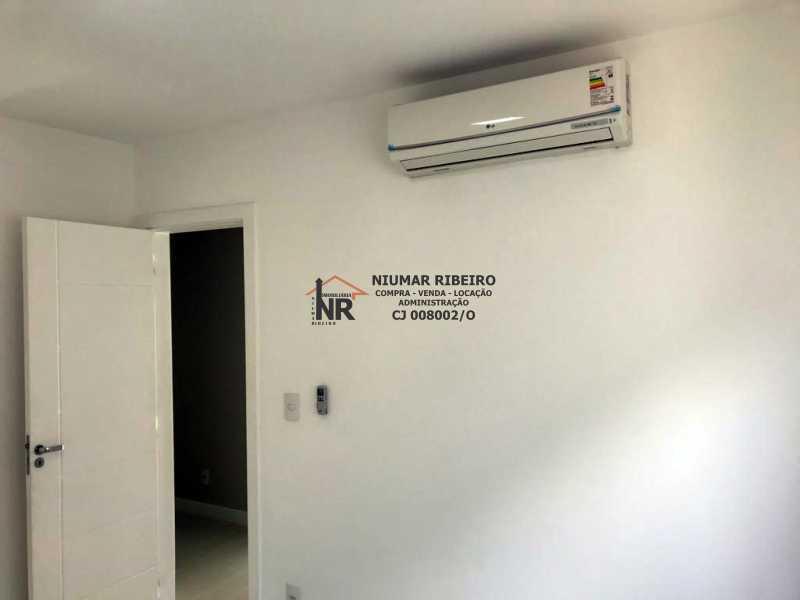 WhatsApp Image 2020-12-22 at 1 - Casa em Condomínio 4 quartos à venda Freguesia (Jacarepaguá), Rio de Janeiro - R$ 950.000 - NR00225 - 19
