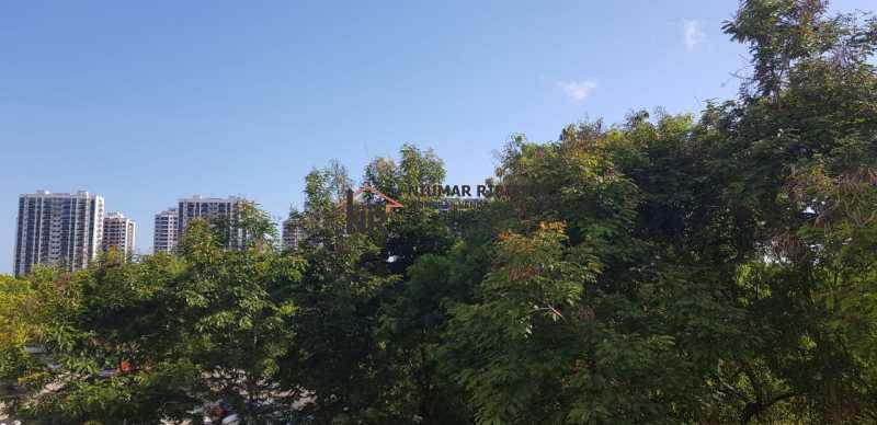 WhatsApp Image 2020-12-22 at 1 - Apartamento 2 quartos à venda Camorim, Rio de Janeiro - R$ 390.000 - NR00222 - 1